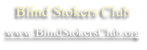 Blind Stokers Club